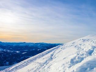 Φωτογραφία για Τα πιο θανατηφόρα βουνά στην Γη