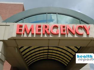 Φωτογραφία για Υπουργός Υγείας: Αλλάζουν όλα στα Τμήματα Επειγόντων Περιστατικών! Τι έρχεται