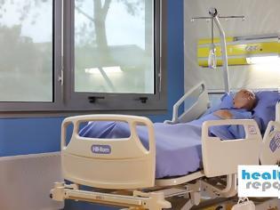 Φωτογραφία για Έρχεται νέα συμφωνία ΕΟΠΥΥ με ιδιωτικές κλινικές για κρεβάτια σε Μονάδες Εντατικής! Όλα τα αγκάθια
