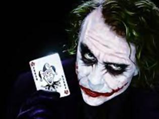 Φωτογραφία για Joker: Η ορμόνη που ανεβάζει τη διάθεση, αλλά και το σάκχαρο