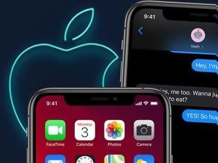 Φωτογραφία για Πώς να προετοιμάσετε το iPhone σας για το iOS 13