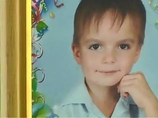 Φωτογραφία για 8χρονος αυτοκτόνησε επειδή τον χτυπούσαν οι γονείς του