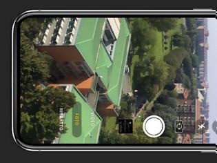 Φωτογραφία για Cydia Κάντε την εφαρμογή φωτογραφικής μηχανής του iPhone λιγότερο ενοχλητική με το SmoothCamera Tweak