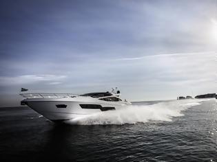 Φωτογραφία για ΟΔΔΥ: Στο «σφυρί» 299 σκάφη με τιμή εκκίνησης από 20 ευρώ!