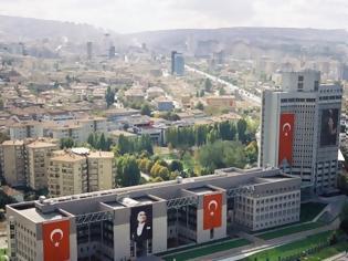 Φωτογραφία για Επίθεση Τουρκίας σε Κύπρο, ENI και TOTAL: Δεν θα επιτρέψουμε έρευνες υδρογονανθράκων
