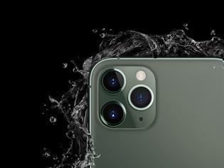 Φωτογραφία για Τα iPhone 11, iPhone 11 Pro και iPhone 11 Pro Max είναι διαθέσιμα για αγορά
