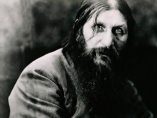 Φωτογραφία για Ποιος ήταν ο Ρασπούτιν και γιατί έχει μείνει στην ιστορία;