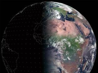 Φωτογραφία για Φθινοπωρινή Ισημερία σήμερα - Πότε αλλάζει η ώρα