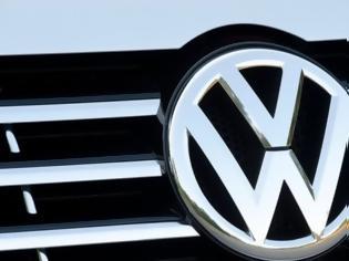 Φωτογραφία για Γερμανία: Απαγγέλθηκαν κατηγορίες στους δύο ισχυρούς άντρες της Volkswagen