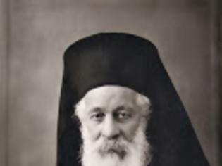 Φωτογραφία για 12549 - Ιερομόναχος Ιωακείμ Νεοσκητιώτης (1858 - 29 Σεπτεμβρίου 1943)