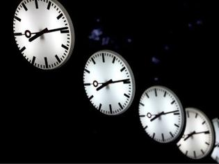 Φωτογραφία για Αλλάζουν από σήμερα οι ώρες κοινής ησυχίας