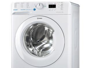 Φωτογραφία για Σας χάλασε οικιακή συσκευή; Ποιοι κανονισμοί θα ισχύουν για την επισκευή;