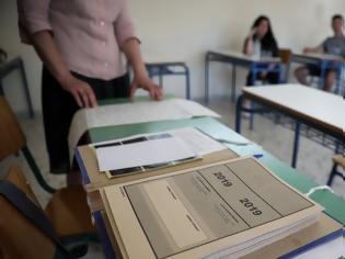 Φωτογραφία για Πανελλαδικές 2019: Ανακοινώθηκαν τα αποτελέσματα για τους Έλληνες του εξωτερικού