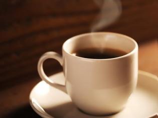 Φωτογραφία για Γιατί δεν πρέπει να πίνετε καφέ με άδειο στομάχι;