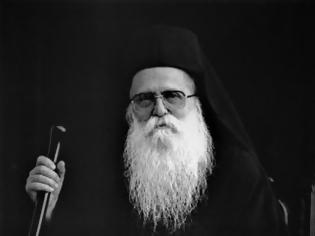 Φωτογραφία για Γέρων Γεράσιμος Μικραγιαννανίτης: Θα φροντίσει ο Θεός και οι Άγιοί μας!