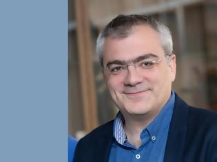 Φωτογραφία για Κ. Παπαδάκης: Το Ευρωκοινοβούλιο, «λαγός» στην προώθηση αντιλαϊκών μέτρων