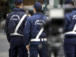Φωτογραφία για Αποκάλυψη : Τρεις αρπαγές όπλων αστυνομικών μέσα σε τρεις μέρες – Τι φοβάται η ΕΛ.ΑΣ