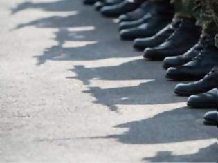 Φωτογραφία για Αντιρρησίες συνείδησης: Στους 15 μήνες επανέρχεται η πλήρης εναλλακτική θητεία