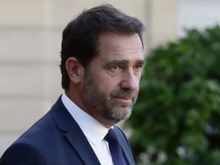 Φωτογραφία για Γαλλία: «Πολύ υψηλός» ο κίνδυνος τρομοκρατικής επίθεσης σύμφωνα με τον υπουργό Εσωτερικών