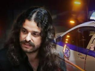 Φωτογραφία για Λευκάδα: Εκδικάζεται η υπόθεση του ξυλοδαρμού αστυνομικού στις Φυτείες, από τον Κ. Μπαρμπαρούση και συγγενείς του