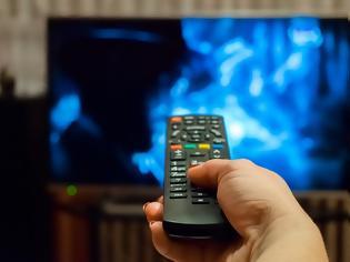 Φωτογραφία για Οι δέκα πιο ακριβές τηλεοπτικές σειρές που γυρίστηκαν ποτέ