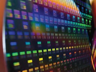 Φωτογραφία για Μαζική παραγωγή chip με τεχνολογία 5nm το 2020!