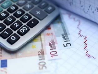 Φωτογραφία για Προσχέδιο του Προϋπολογισμού: Νέο Ειδικό Αποθεματικό και για την Υγεία