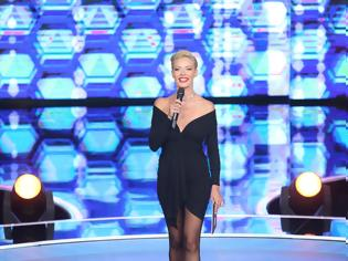 Φωτογραφία για Γνώρισε τους ''Final 4'' - Ποιος θα εκθρονιστεί την επόμενη Κυριακή;