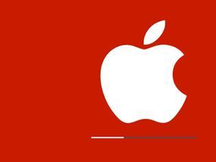 Φωτογραφία για Η Apple δεν υπογράφει πλέον το iOS 13.1