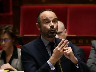 Φωτογραφία για Γαλλία: Προτεραιότητα η ήττα του Ισλαμικού Κράτους και η προστασία των Κούρδων