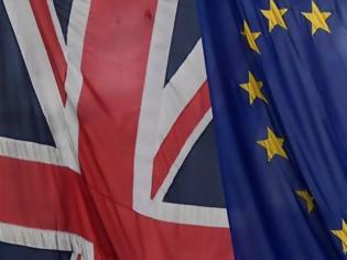 Φωτογραφία για Guardian: Πιθανή νέα παράταση από την ΕΕ για συμφωνία Brexit μέχρι το καλοκαίρι
