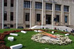 Στη μείωση των τελών καθαριότητας προσανατολίζεται ο Δήμος Ρόδου