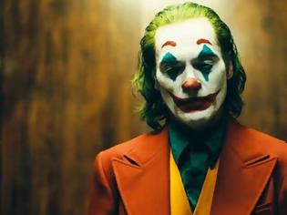 "Φωτογραφία για FBI Says They Are Closely Monitoring Social Media Posts About ""Joker"""