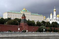 New York Times: Επίλεκτο τμήμα των ρωσικών μυστικών υπηρεσιών αποσταθεροποιεί την Ευρώπη