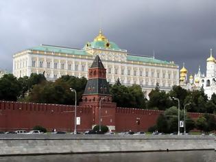 Φωτογραφία για New York Times: Επίλεκτο τμήμα των ρωσικών μυστικών υπηρεσιών αποσταθεροποιεί την Ευρώπη