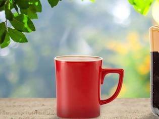 Φωτογραφία για Ενοχλεί τελικά ο καφές το στομάχι; Όλη η αλήθεια
