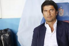 Εξτρέμ και στόπερ ψάχνει ο Ίβιτς για την ΑΕΚ