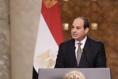 Οργισμένο το Κάιρο για την τουρκική εισβολή - Ζητά έκτακτη συνεδρίαση του Αραβικού Συνδέσμου