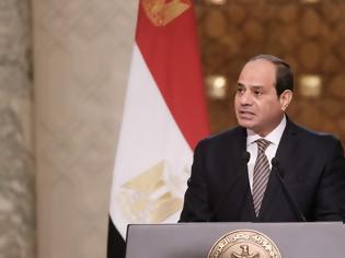 Φωτογραφία για Οργισμένο το Κάιρο για την τουρκική εισβολή - Ζητά έκτακτη συνεδρίαση του Αραβικού Συνδέσμου