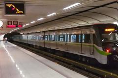 Μετρό: Έξι νέοι σταθμοί μέχρι το καλοκαίρι του 2021