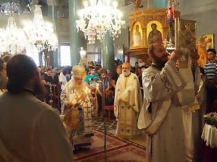 Φωτογραφία για Γέρων Θεόφιλος Παραϊάν: Αυτοί είναι οι λόγοι που δεν πηγαίνουν οι άνθρωποι στην εκκλησία