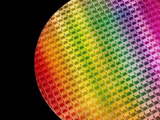 Φωτογραφία για Νέα προβλήματα για τα 14nm της Intel