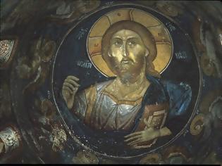 Φωτογραφία για Οι «καλοί»που λένε ότι δεν πιστεύουν(Αγ.Ιουστίνου Π.)