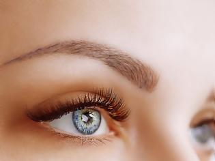 Φωτογραφία για Βιταμίνες απαραίτητες για τα μάτια. Η κατάλληλη διατροφή για την όρασή μας