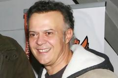 Μιχάλης Ρέππας: «Το Mega μπορούσε να μας πάει στα δικαστήρια, η σχέση μας είχε σκαμπανεβάσματα»