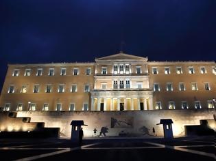 Φωτογραφία για Κατατέθηκε το αναπτυξιακό νομοσχέδιο θα συζητηθεί την Παρασκευή στη Βουλή