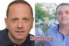 Κασιδόπουλος - Βερβερίδης σε περιοδεία στον Έβρο για τους ΕΜΘ