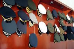 Η υπερδιπλάσια αναπλήρωση των «πλασματικών» ετών και οι αναγκαίες «διορθώσεις» στις συντάξεις των στρατιωτικών!!!