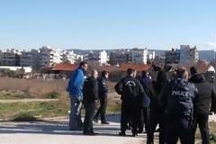 Μήνυση για τις κλοπές ανακυκλώσιμων υλικών κατέθεσε ο δήμαρχος Θεσσαλονίκης