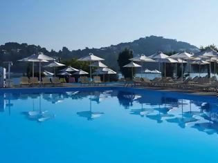 Φωτογραφία για Deal 75 εκατ. ευρώ στον ελληνικό τουρισμό